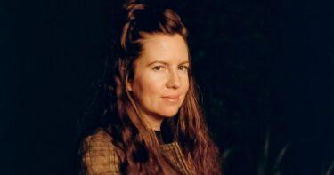 Alana Hunt